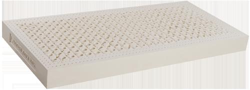 Matratzen - Modell Air aus Naturlatex